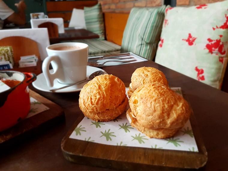 Casa Carandai_cafe da manha 6