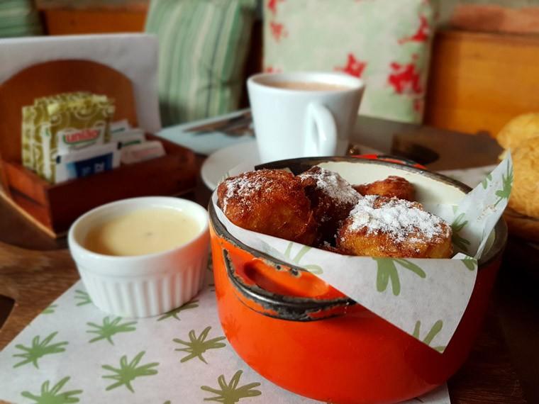 Casa Carandai_cafe da manha 7