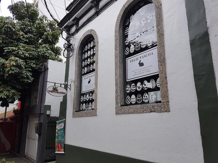 Casa Carandai_fachada 2