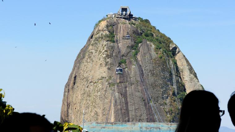 Rio de Janeiro_dest