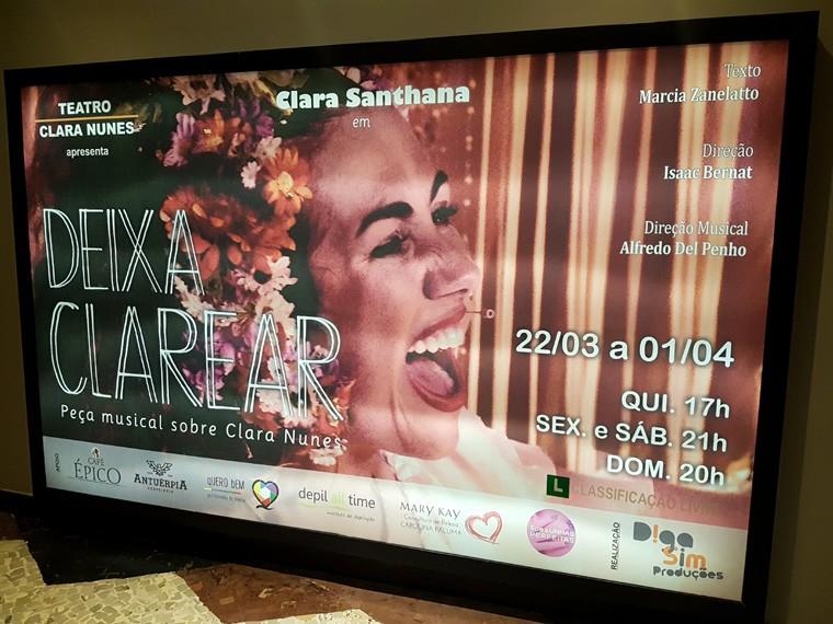 Teatro Clara Nunes_2