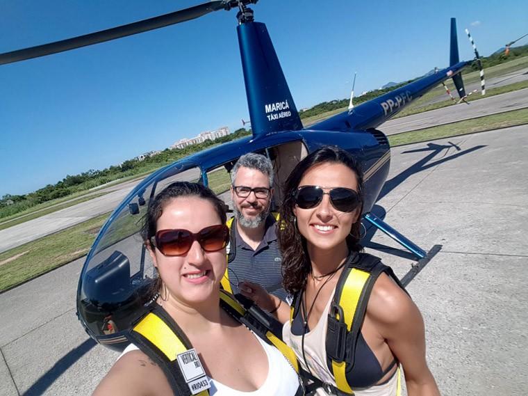Voo helicoptero Vertical Rio_15