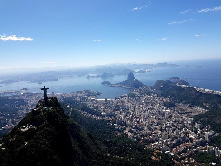 Voo helicoptero Vertical Rio_17