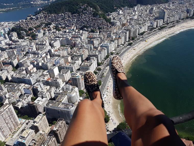 Voo helicoptero Vertical Rio_5