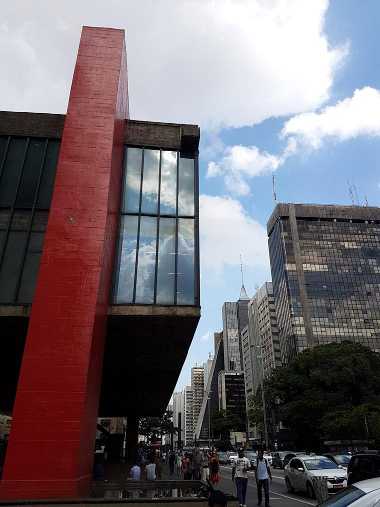 #ACaradoRioPeloMundo: Roteiro viagem final de semana em São Paulo - A Cara do Rio